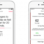 SmartHealth - Een revolutie in medisch onderzoek – via je iPhone?